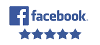 Facebook Reviews - Envision Remodeling