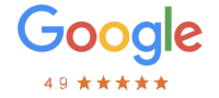 Google Reviews - Envision Remodeling