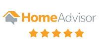 HomeAdvisor Reviews - Envision Remodeling