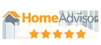 HomeAdvisor Reviews - Envision Remodeling