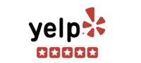 Yelp Reviews - Envision Remodeling